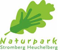Naturpark-Logo